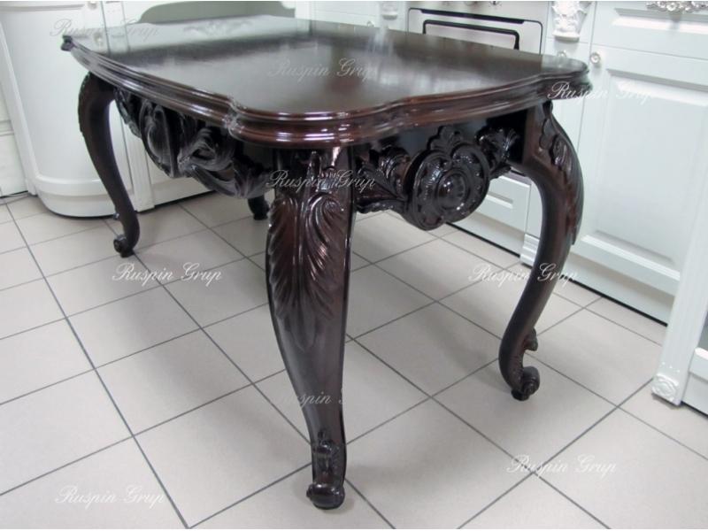 Столы, Офисная Мебель