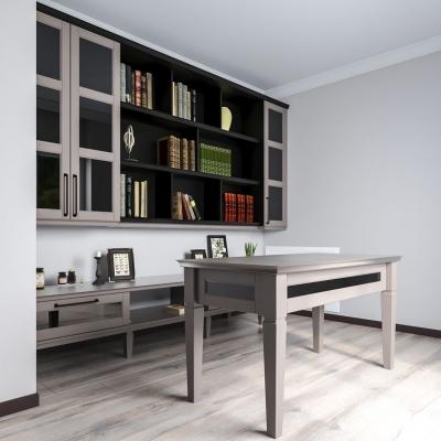Мебель для кабинета 8