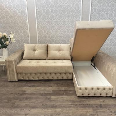 """Угловой диван """"ROMA"""""""