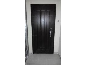 Входные двери