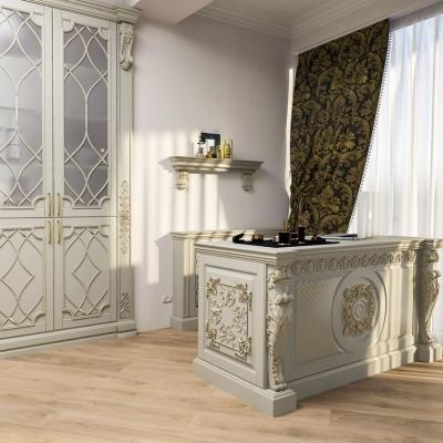 Мебель для кабинета 3