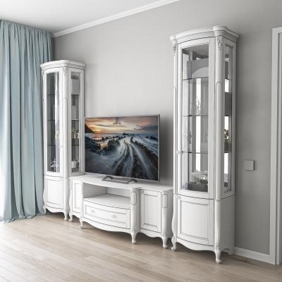 Мебель для ливинга