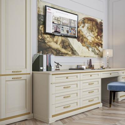Мебель для кабинета 6