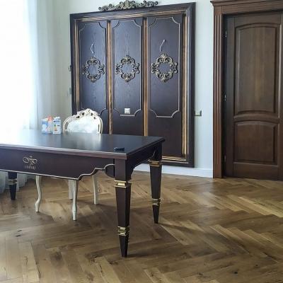 Мебель для кабинета 2