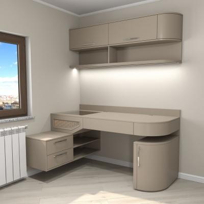 Мебель для кабинета 5