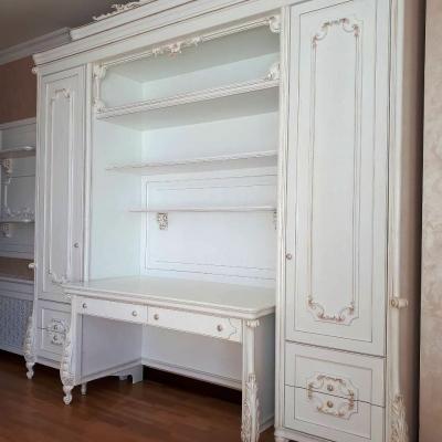 Мебель для кабинета 9